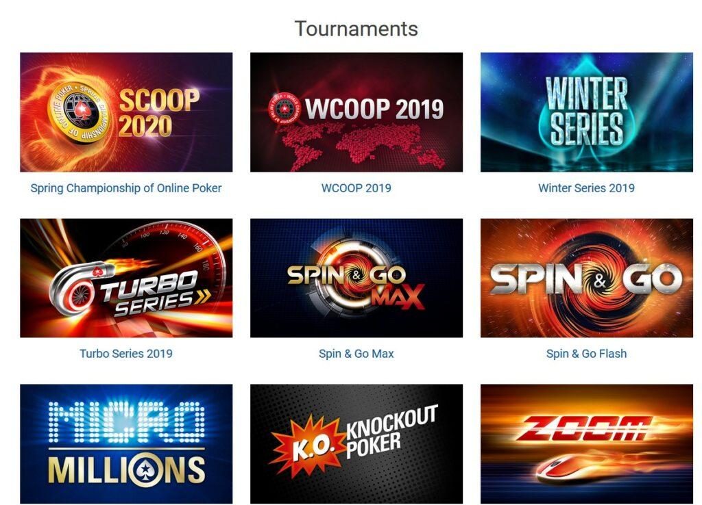 ps_tournaments