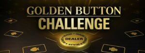 Golden Button Challenge