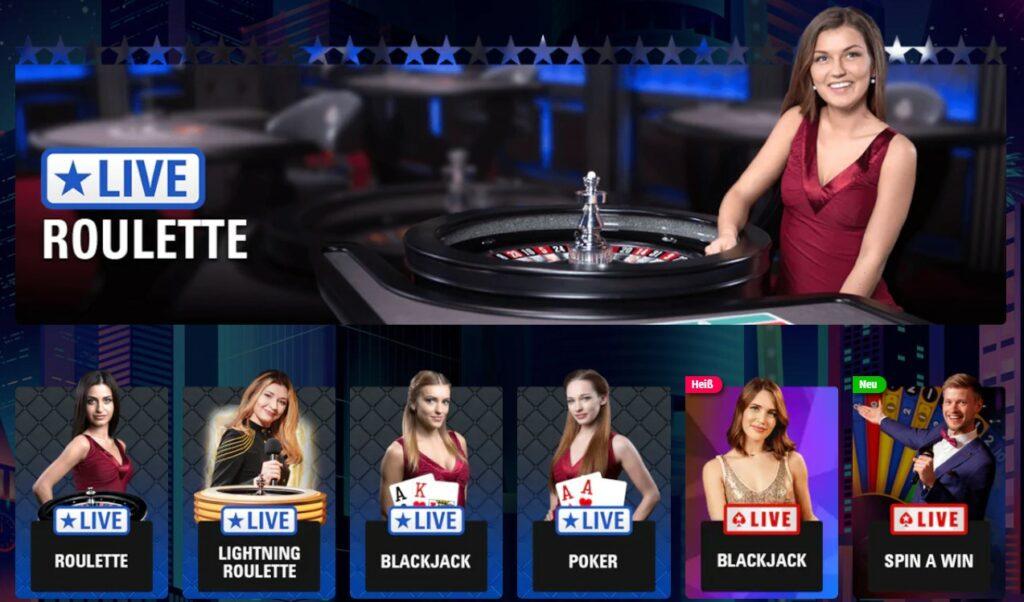 ps_casino_livegames