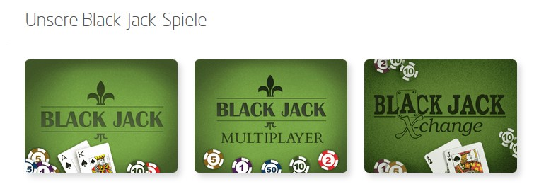 Casino rewards free spins casino classic