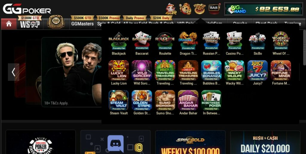 gg_client_casino